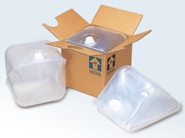 バッグインボックス|液体輸送 ... : リットルの単位 : すべての講義